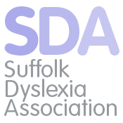 Suffolk Dyslexia Association